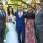 La boda de Jessica y Hacienda Victoria Durango 23