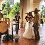 La boda de José Torres y Hacienda El Centenario Mundo Cuervo 18