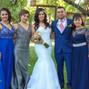La boda de Jessica y Hacienda Victoria Durango 24