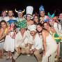 La boda de Johanna Miñarro y AB Musical & Eventos 18