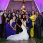 La boda de Jessica y Hacienda Victoria Durango 25