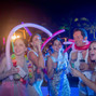 La boda de Johanna Miñarro y AB Musical & Eventos 19