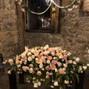 La boda de Valeria Gonzalez y 13 Cielos 23