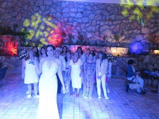 Maz Party 5
