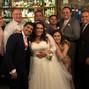 La boda de Valeria Gonzalez y 13 Cielos 24