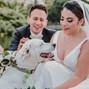 Nay Rodríguez Wedding Planner 12
