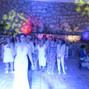 La boda de Ana y Maz Party 9