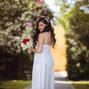La boda de Sophie Canseco y Xochitla 10