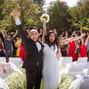 La boda de Sophie Canseco y Xochitla 11