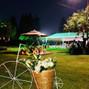 La boda de Irene Miranda Avila y Chile y Mezcal Restaurante Bar 10