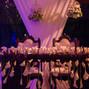 La boda de Lorena Cobos y Hacienda de la Luz 7