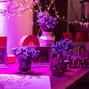 La boda de Lorena Cobos y Hacienda de la Luz 9