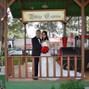 Hacienda Villeje 1