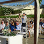 La boda de Adria Dannaé y Iberostar Playa Mita 8