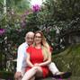 La boda de Ivonne Mayén Reyes y JB Foto Estudio 18