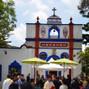 Hacienda Villeje 2
