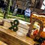 La boda de Daniela Malfavon y Quinta Los Soles 15