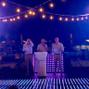 La boda de Adria Dannaé y Iberostar Playa Mita 11