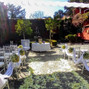 La boda de Daniela Malfavon y Quinta Los Soles 17