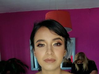 Kavana Maquillaje Profesional 3