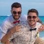 La boda de Pablo Sanchez y Ocean Dreams 13