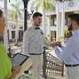 La boda de Pablo Sanchez y Ocean Dreams 14