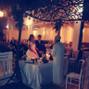 La boda de Paloma Lopez Hernández y Jardín El Faisán 10