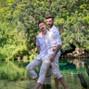 La boda de Pablo Sanchez y Ocean Dreams 17