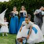 La boda de Laura Zaldívar y Arturo González 3