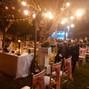 La boda de Paloma Lopez Hernández y Jardín El Faisán 14