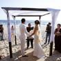 La boda de Miriam Lzcz y Occidental Nuevo Vallarta 11