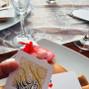 La boda de Marcela Jotar y We Love Weddings Monterrey 5