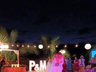 Grand Palladium Vallarta Resort & Spa 4