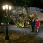 La boda de Leticia Sedas y Erick Pozos 7