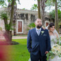 La boda de Jaquelin Ochoa y Yes I Do - Eventos Destino 23