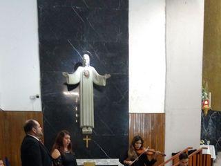 Coro y Orquesta Beethoven 1