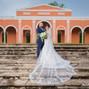La boda de Jaquelin Ochoa y Yes I Do - Eventos Destino 24