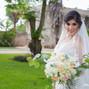 La boda de Jaquelin Ochoa y Yes I Do - Eventos Destino 25