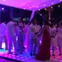 La boda de Beatriz Garcia y Grupo Presencia Musical 11