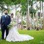 La boda de Jaquelin Ochoa y Yes I Do - Eventos Destino 26