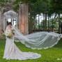 La boda de Jaquelin Ochoa y Yes I Do - Eventos Destino 28