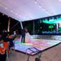 La boda de Beatriz Garcia y Grupo Presencia Musical 15