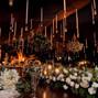 La boda de Jaquelin Ochoa y Yes I Do - Eventos Destino 30