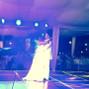 La boda de luis ramiro rangel deniz y Hacienda Pastores 3