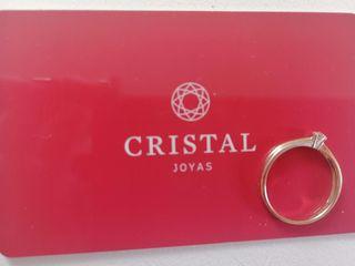 Cristal Joyas 4