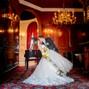 La boda de Angélica Padilla y Brenda Ruiz Fotografía 7