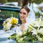 La boda de Angélica Padilla y Brenda Ruiz Fotografía 8
