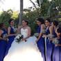 La boda de Beatriz Garcia y Vestido Convertible Bonita 10