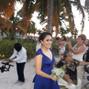 La boda de Beatriz Garcia y Vestido Convertible Bonita 12