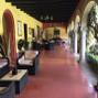 Hotel Racquet 12